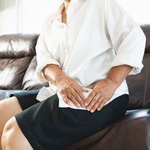 orthopaedics hip common conditions arthritis