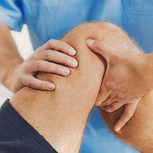 Knee Orthopaedics