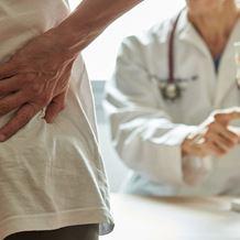 Spine Orthopaedics