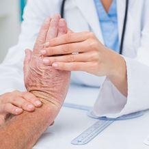 Orthopaedics wrist treatment specialist