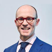 Dr Simon Quinn