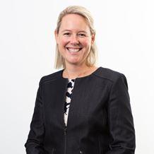 A/Prof Ann McCormack