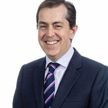 A/Prof Nigel Biggs