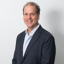 Dr Vince Lamaro